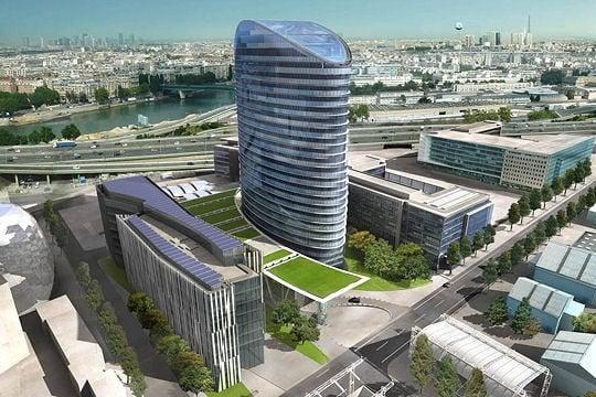 Le « verdissement » de l'immobilier, un défi pour les sociétés de gestion… et les épargnants